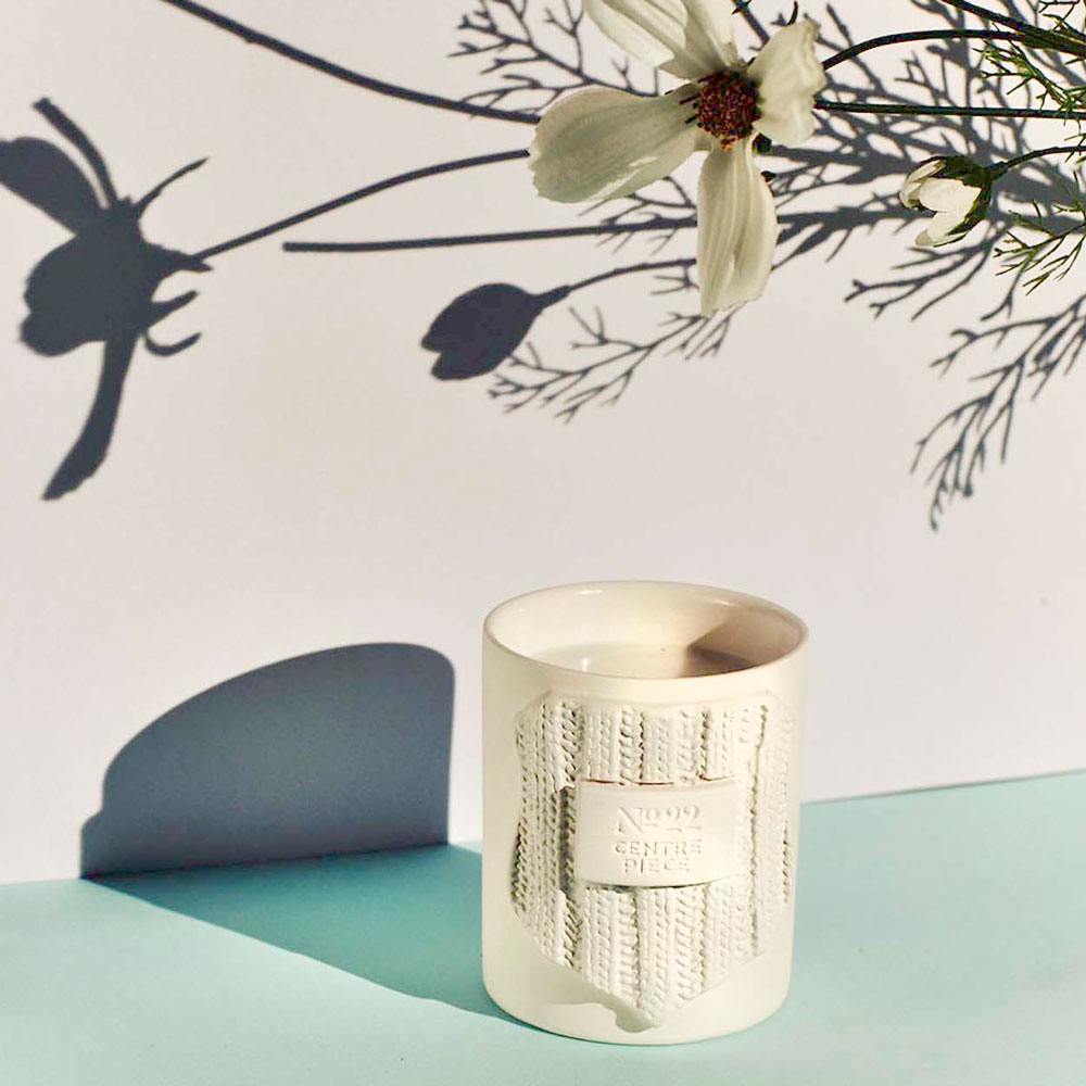 No.22 Treehouse Candle, £40